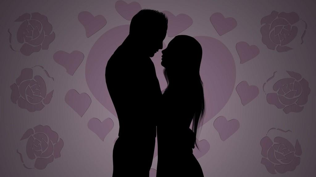 Capsulas naturales para las relaciones íntimas