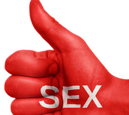 Potencia sexualidad masculina natural